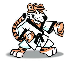 Tiger_02 (2)